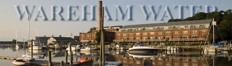 https://warehamwater.cruelery.com/header/British.Landing.2012-09-12-Wed-7-28-07-am.jpg