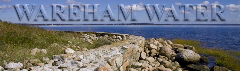 https://warehamwater.cruelery.com/header/Great.Hill.2010-10-13-Wed-12-20-25-pm.jpg