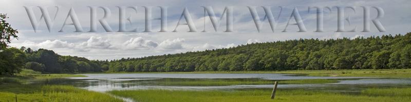 https://warehamwater.cruelery.com/header/Monastery.2010-07-09-Fri-5-50-22-pm.jpg