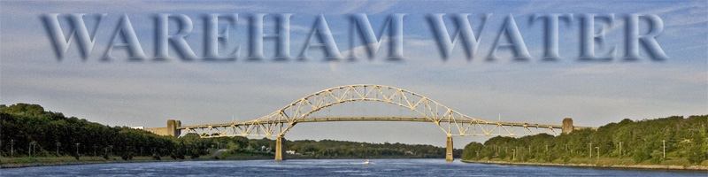 https://warehamwater.cruelery.com/header/Sagamore.Bridge.2009-06-17-Wed-7-16-02-pm.jpg