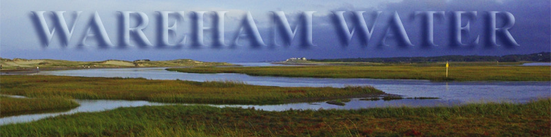 https://warehamwater.cruelery.com/header/Sandwich.2011-10-01-Sat-4-40-34-pm.jpg