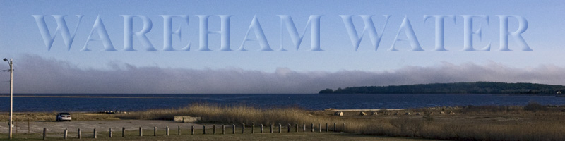 https://warehamwater.cruelery.com/header/Swifts.Beach2.jpg