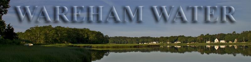 https://warehamwater.cruelery.com/header/Weweantic.-.Wareham.2013-06-13-Thu-6-13-59-am.jpg