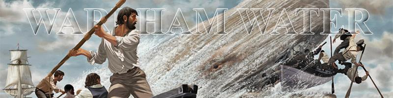 https://warehamwater.cruelery.com/header/warehamwater7.jpg