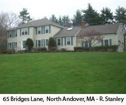 https://warehamwater.cruelery.com/img/2012-07-08.Richard.Stanley.-.65.Bridges.Lane.-.North.Andover.MA-sm.jpg