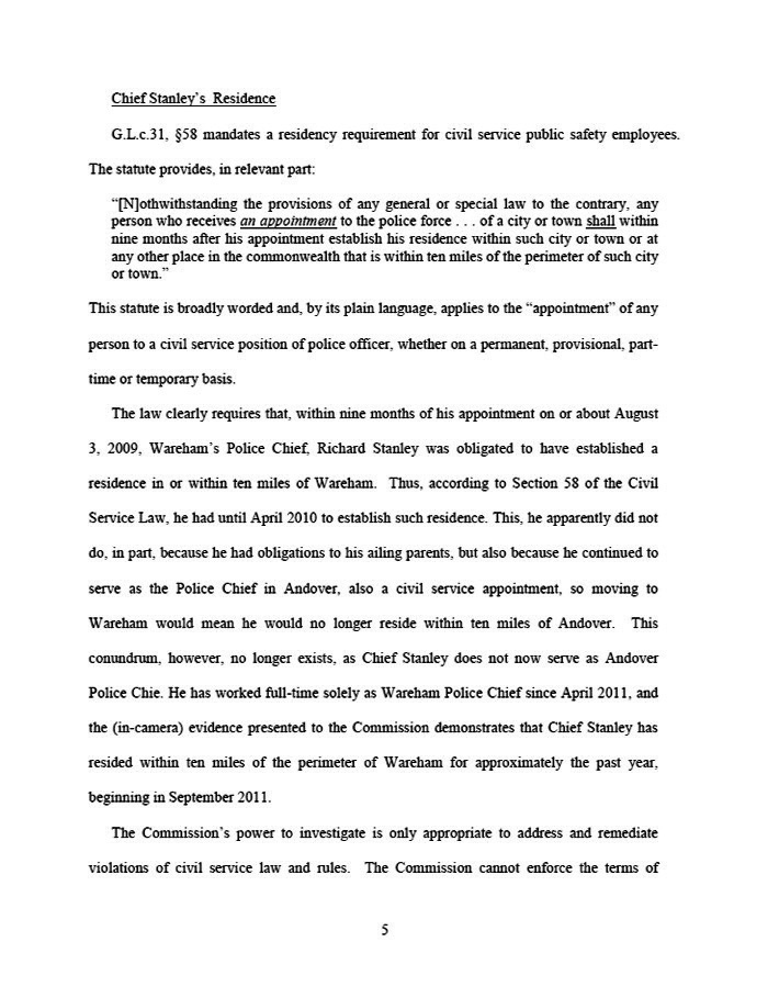 https://warehamwater.cruelery.com/img/2012-09-20.-.MA.Civil.Service.-.05of08.jpg