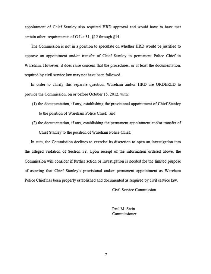 https://warehamwater.cruelery.com/img/2012-09-20.-.MA.Civil.Service.-.07of08.jpg