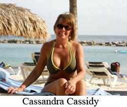 https://warehamwater.cruelery.com/img/2012.-.cassandra.cassidy.-.wareham.pd.sm.jpg