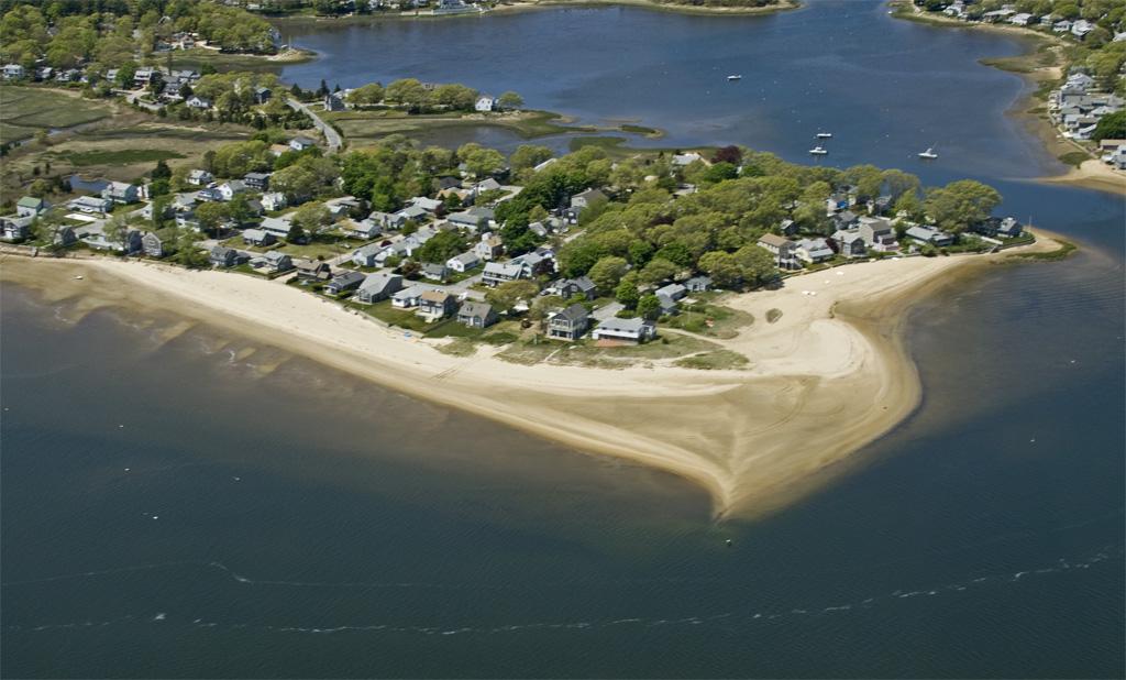 https://warehamwater.cruelery.com/img/Hamilton.Beach.2010-05-13-Thu-1-01-31-pm.jpg