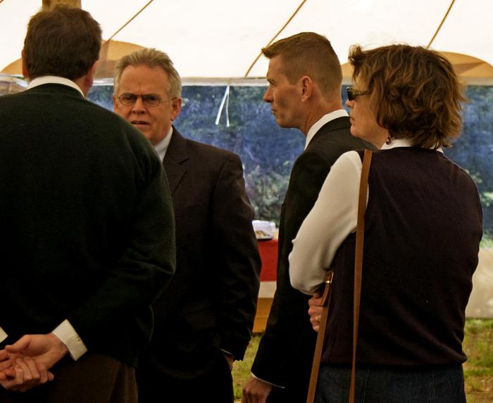 https://warehamwater.cruelery.com/img/Hogan.Burke.-.Rosewood.2010-04-28-Wed-10-51-19-am.jpg