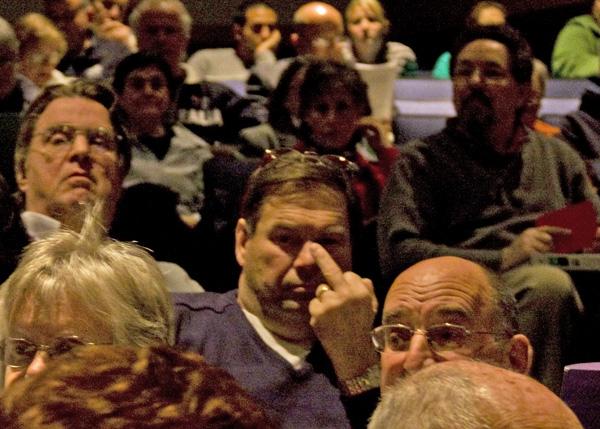 https://warehamwater.cruelery.com/img/Wareham.Town.Meeting.2010-05-10-Mon-7-13-22-pm.jpg