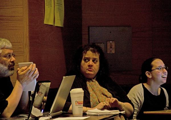 https://warehamwater.cruelery.com/img/Wareham.Town.Meeting.2010-05-10-Mon-7-31-13-pm.jpg