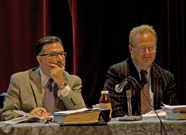 https://warehamwater.cruelery.com/img/Wareham.Town.Meeting.2010-05-10-Mon-7-52-34-pm.jpg