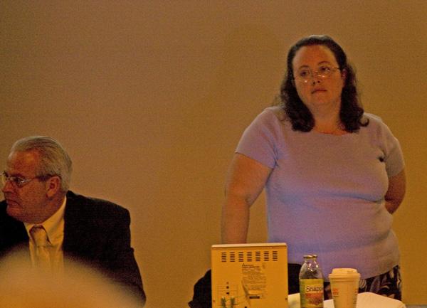 https://warehamwater.cruelery.com/img/Wareham.Town.Meeting.2010-05-10-Mon-7-55-14-pm.jpg
