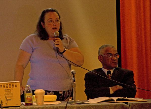 https://warehamwater.cruelery.com/img/Wareham.Town.Meeting.2010-05-10-Mon-7-55-52-pm.jpg