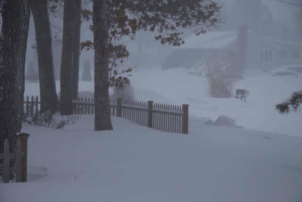 https://warehamwater.cruelery.com/img/Weweantic.Snow.Porn.2015-02-15-Sun-8-17-54-am.jpg