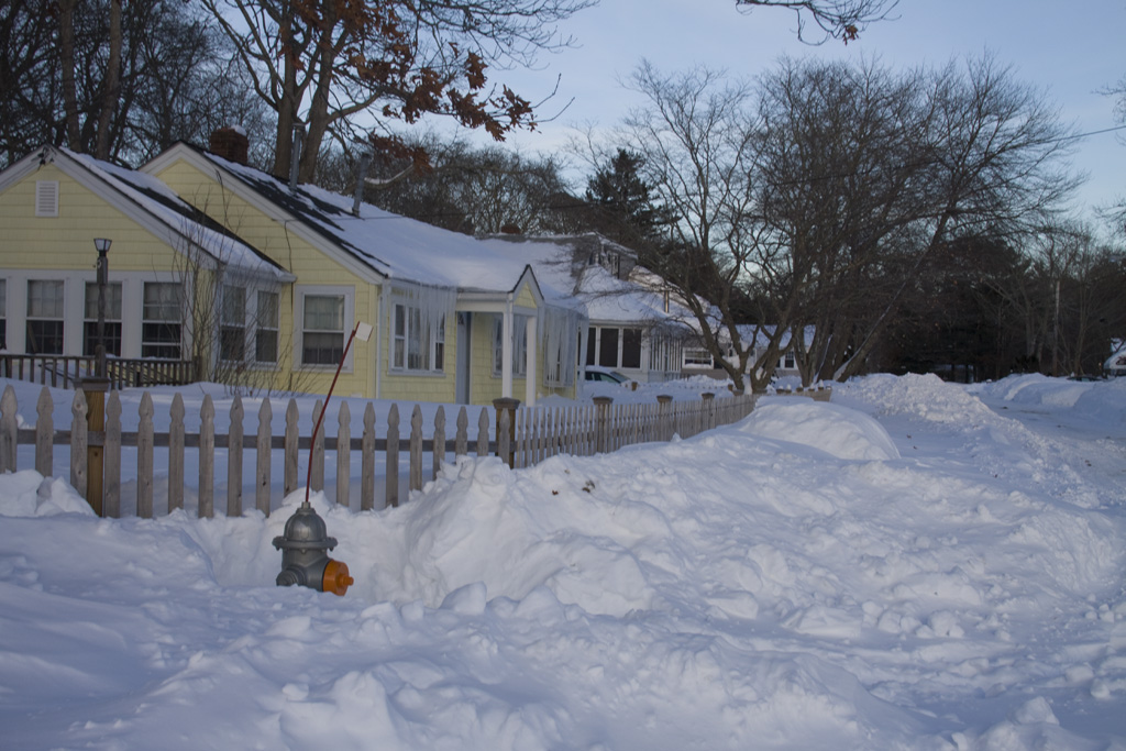 https://warehamwater.cruelery.com/img/Weweantic.Snow.Porn.2015-02-16-Mon-5-51-26-pm.jpg