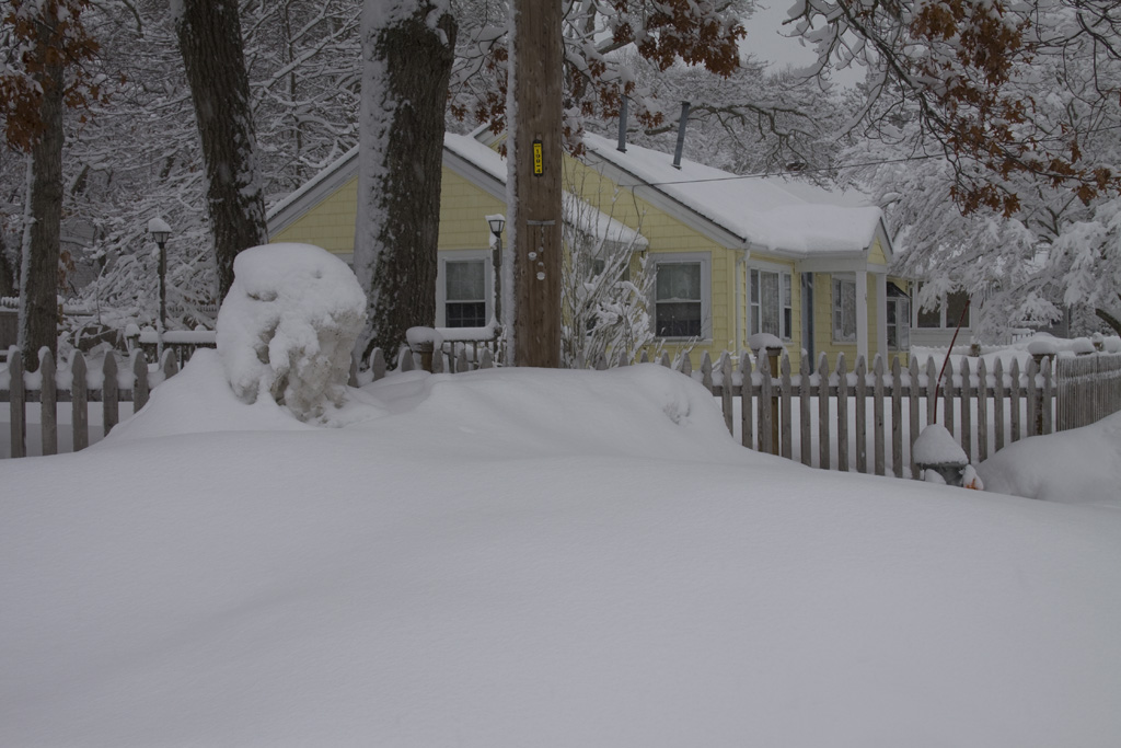 https://warehamwater.cruelery.com/img/Weweantic.Snow.Porn.2015-03-05-Thu-4-38-11-pm.jpg