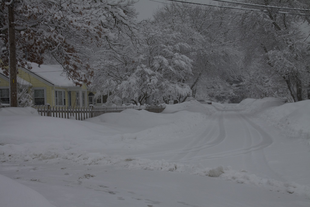https://warehamwater.cruelery.com/img/Weweantic.Snow.Porn.2015-03-05-Thu-4-40-46-pm.jpg