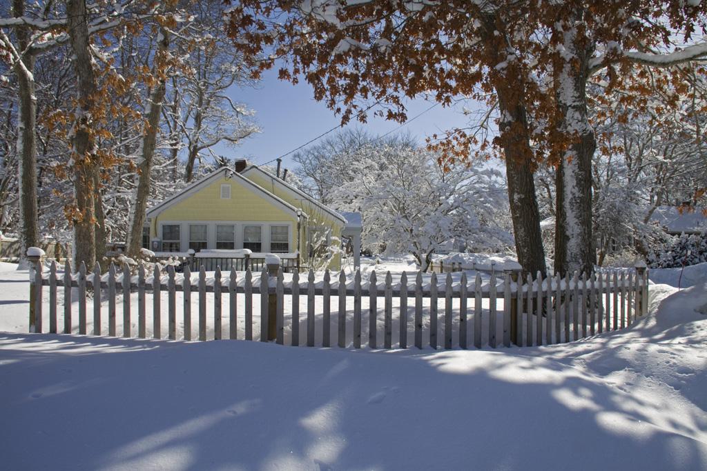 https://warehamwater.cruelery.com/img/Weweantic.Snow.Porn.2015-03-06-Fri-10-12-28-am.jpg