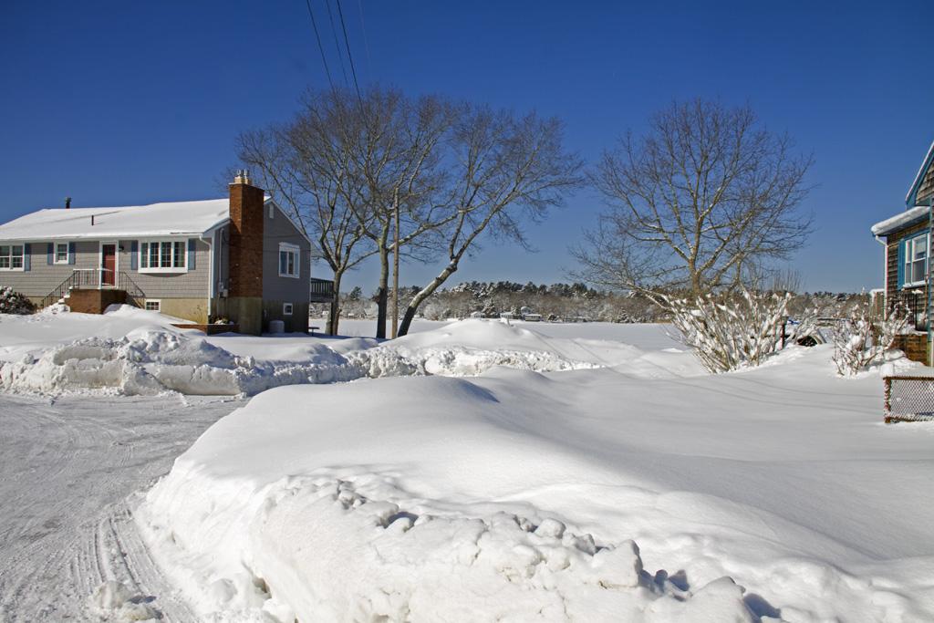 https://warehamwater.cruelery.com/img/Weweantic.Snow.Porn.2015-03-06-Fri-10-12-57-am.jpg