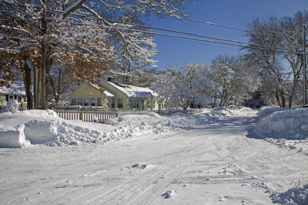https://warehamwater.cruelery.com/img/Weweantic.Snow.Porn.2015-03-06-Fri-10-13-12-am.jpg