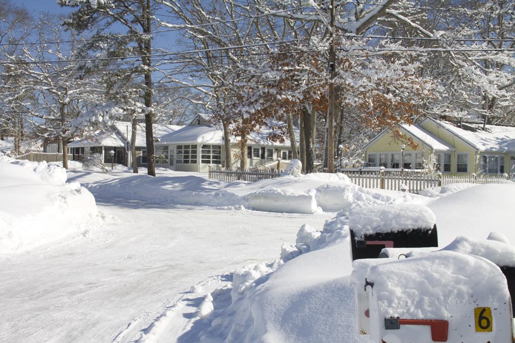 https://warehamwater.cruelery.com/img/Weweantic.Snow.Porn.2015-03-06-Fri-10-13-40-am.jpg
