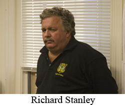 https://warehamwater.cruelery.com/img/richard.stanley.2010-06-08-Tue-7-51-12-pm.sm.jpg